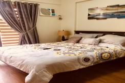 For Sale - 2 Bedroom in Parañaque