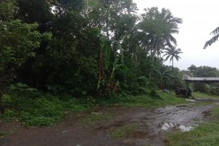 34, 856 sqm lot in Silang, Cavite along Aguinaldo Highway